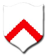 Staveley Arms of Cheshire c. 1380
