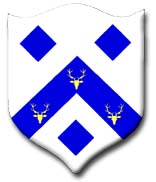 Staveley Arms of Devon